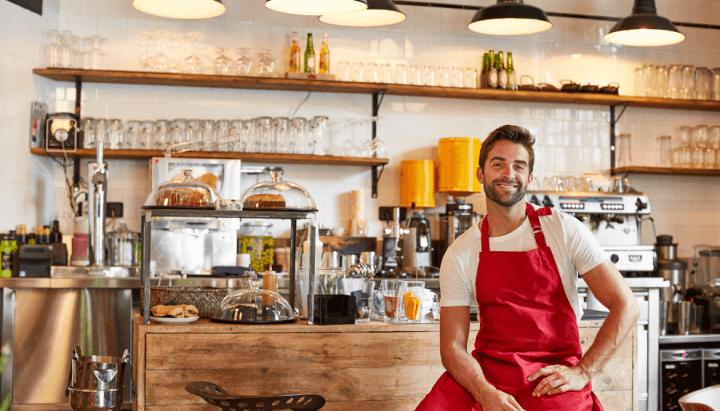 Půjčka online - jednoduché vyřízení