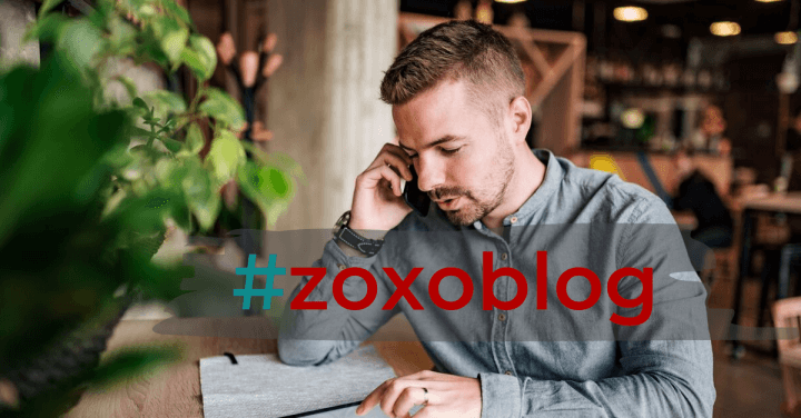 ZOXOvinky - blog o životě a financích