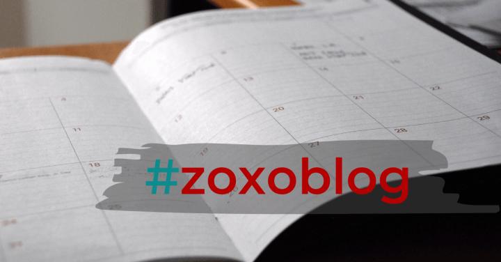 ZOXOvinky - blog o financích a podnikání