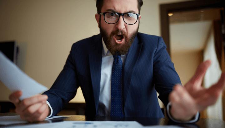 ZOXO - na co si dát pozor při sjednání půjčky