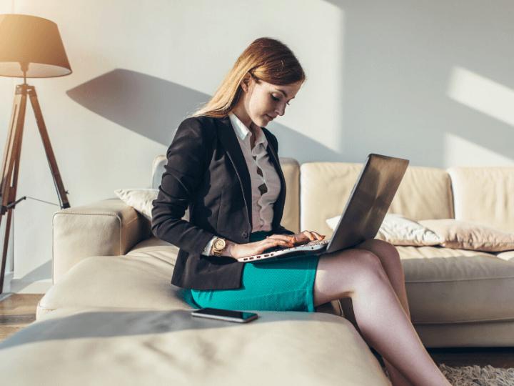 Jak se splácí půjčka bez registru