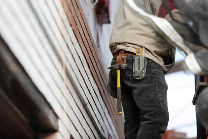 Půjčka v Ústí nad Labem na rekonstrukci