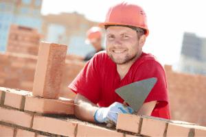 Půjčka v Plzni na rekonstrukci