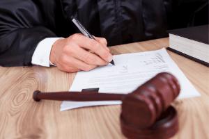 Půjčka v Ústí nad Labem na vyplacení exekucí