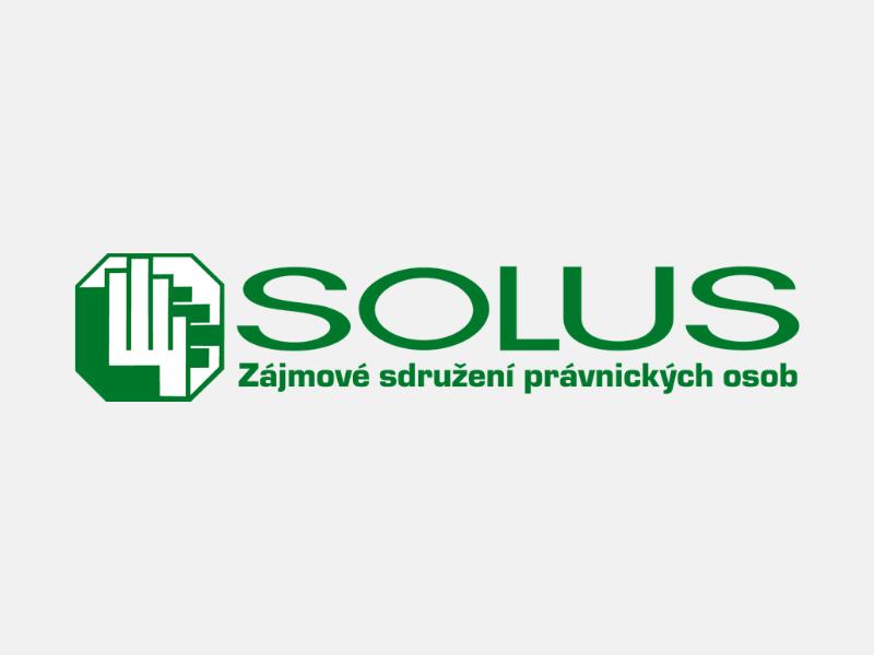 SOLUS - návod na výpis z registru dlužníků
