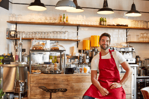 Půjčka bez příjmu od ZOXO pro refinancování